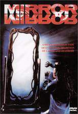mirror_mirror_1990 movie cover