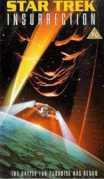 star_trek_insurrection movie cover