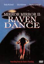 mirror_mirror_2_raven_dance movie cover
