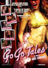 go_go_tales movie cover