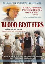blood_brothers_civil_war movie cover