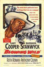blowing_wild movie cover