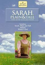 sarah_plain_and_tall_winter_s_end movie cover