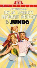 billy_rose_s_jumbo movie cover