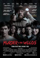 murder_in_the_woods movie cover