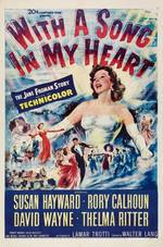 with_a_song_in_my_heart movie cover