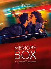 memory_box_the_notebooks movie cover
