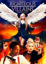 righteous_villains movie cover