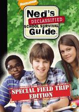 ned_s_declassified_school_survival_guide movie cover