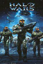 halo_wars movie cover