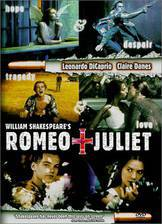 romeo_juliet movie cover