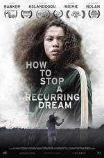 how_to_stop_a_recurring_dream movie cover