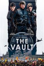 the_vault_way_down movie cover