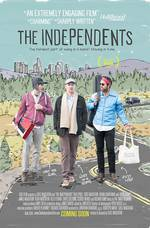 the_independents movie cover