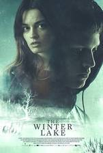 The Winter Lake movie cover