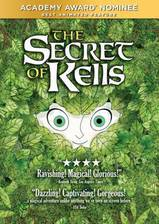 the_secret_of_kells movie cover