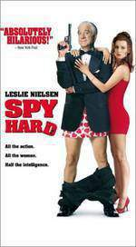 spy_hard movie cover