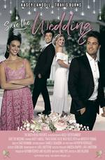 save_the_wedding movie cover