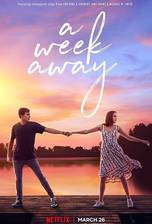 a_week_away movie cover