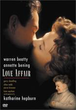 love_affair movie cover