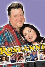 roseanne movie cover