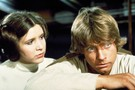 Star Wars: Episode IV - A New Hope movie photo