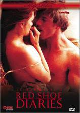 red_shoe_diaries movie cover