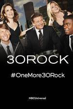 one_more_30_rock movie cover