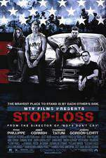 stop_loss movie cover
