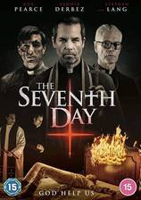 the_seventh_day_2021 movie cover