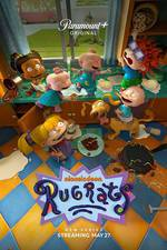 rugrats_2021 movie cover