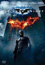 the_dark_knight movie cover