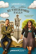 rutherford_falls movie cover