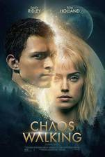chaos_walking_the_knife_of_never_letting_go movie cover