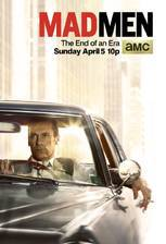 mad_men movie cover