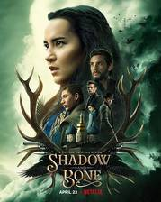shadow_and_bone movie cover
