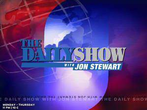 the_daily_show movie cover