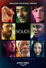 solos_2021 movie cover
