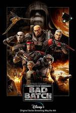 star_wars_the_bad_batch movie cover