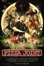 the_pizza_joint movie cover