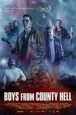 boys_from_county_hell movie cover