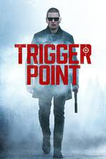 Trigger Point movie cover