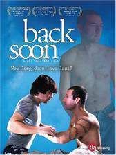 back_soon movie cover