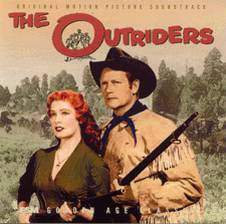 the_outriders movie cover