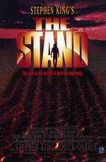 the_stand movie cover