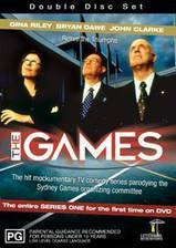 the_games_1998 movie cover