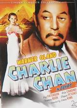 charlie_chan_in_egypt movie cover