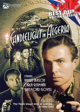 candlelight_in_algeria movie cover