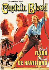captain_blood movie cover