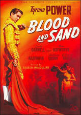 blood_and_sand movie cover